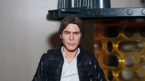 Black-Series-Han-Solo-Bespin-Review-5