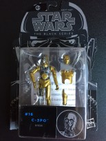 Entertainer-Toys-Star-Wars-Haul-C-3PO