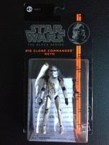 Entertainer-Toys-Star-Wars-Haul-Commander-Neyo