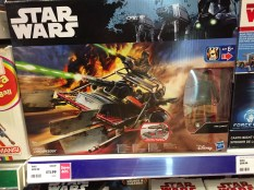 Entertainer-Toys-Star-Wars-Haul-Finn-Speeder