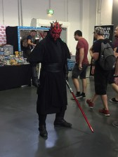 LFCC-Cosplay-Darth Maul