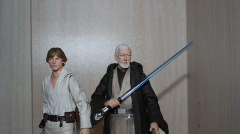 Obi-Wan-Kenobi-Figuarts-Review-14