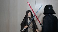 Obi-Wan-Kenobi-Figuarts-Review-15