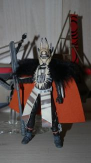 Star-Wars-Black-Series-Enfys-Nest-Review-15
