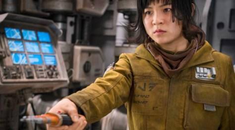 Star-Wars-Kelly-Marie-Tran-Cobalt-Squadron