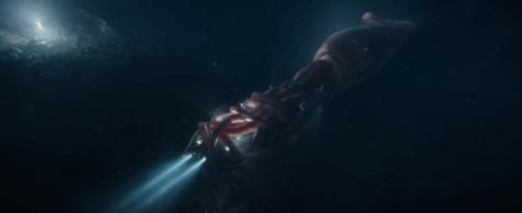 Review | The Meg