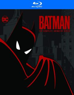 Batman-The-Animated-Series-Blu-Ray-UK-Box-Art