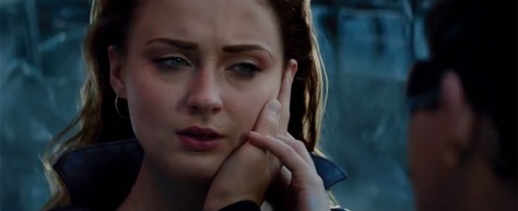 They're Right to Fear Her | The Trailer For X-Men: Dark Phoenix Arrives