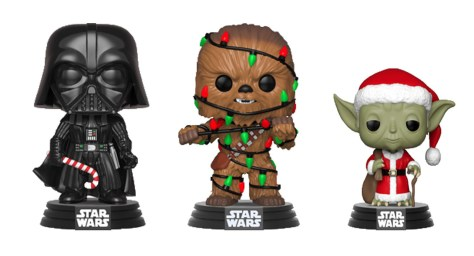 funko-star-wars-christmas-pops-featured