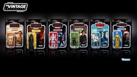 Star-Wars-Vintage-Collection.jpg