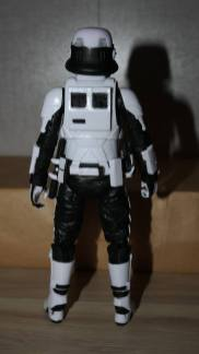 Black-Series-Imperial-Patrol-Trooper-Review-7
