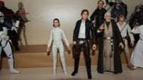 Black-Series-Princess-Leia-Bespin-Review-11