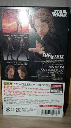 SH-Figuarts-Anakin-Skywalker-Review-1