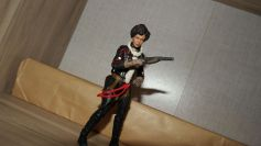 Star-Wars-Black-Series-Val-Review-7