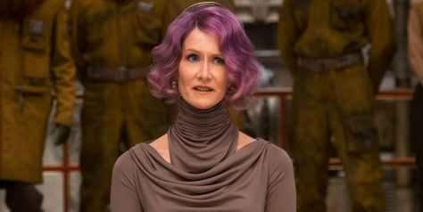 Amilyn-Holdo-The-Last-Jedi-2