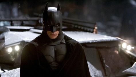 The Batman | Appraising Ben Affleck's Tenure as the Dark Knight