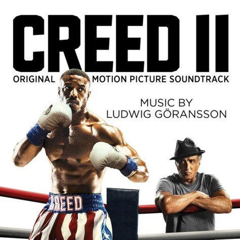 Review   Creed 2