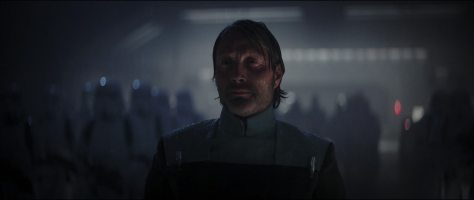 Star Wars   The Importance of the Father Figure