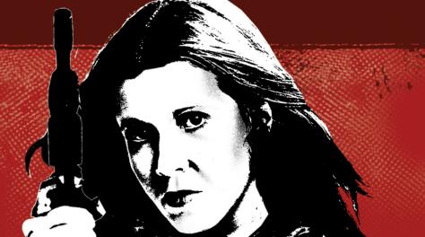 Book Review | Star Wars: Bloodline