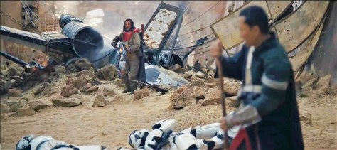 Rogue-One-A-Star-Wars-Story-Chirrut-And-Baze-Jedha