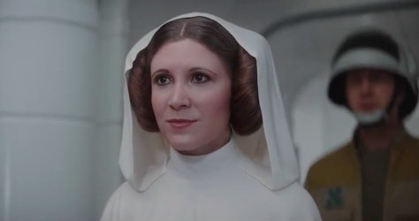 Rogue-One-A-Star-Wars-Story-Princess-Leia-Organa