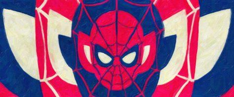 Spider-Man-Homecoming-End-Credits