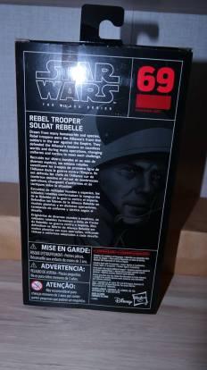 Star-Wars-Black-Series-Rebel-Trooper-Review-2