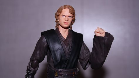 Best-Action-Figures-of-2018-11