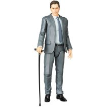 Medicom-MAFEX-The-Dark-Knight-Trilogy-Bruce-Wayne-Promo-01