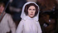 SH-Figuarts-Star-Wars-Princess-Leia-Organa-A-New-Hope-Review-5