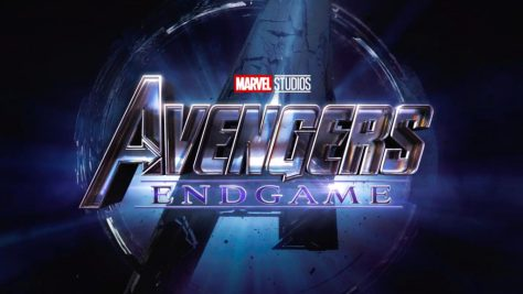 It's Here | The Trailer for Avengers: EndGame has Arrived