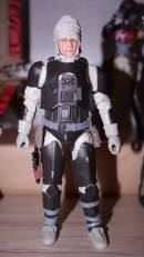 FOTF Star Wars Black Series Dengar Review 7