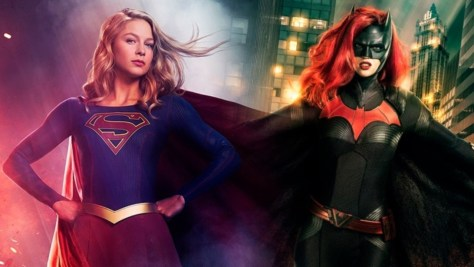 supergirl-batwoman-elseworlds