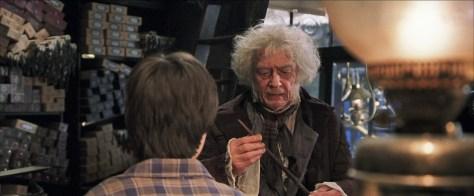 Harry-potter1-ollivander_harry