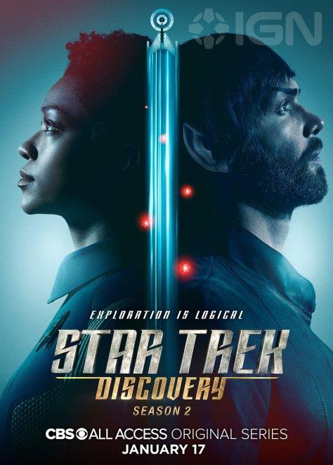 discovery-spock-burnham