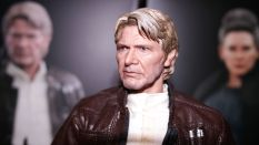 hot toys han solo tfa review 1