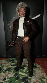 hot toys han solo tfa review 11