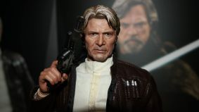 hot toys han solo tfa review 18