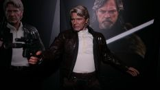 hot toys han solo tfa review 19