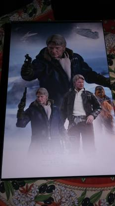 hot toys han solo tfa review 2