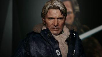 hot toys han solo tfa review 26