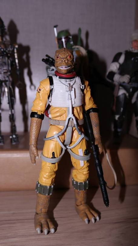 Black Series Archive Bossk Review 2 Future Of The Force