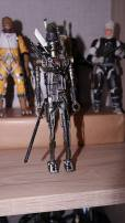 Black Series Archive IG-88 Review 1