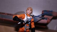 Black Series Archive Luke Skywalker Review 10