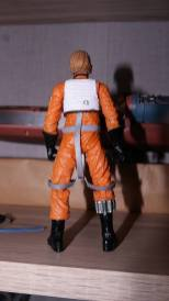 Black Series Archive Luke Skywalker Review 14