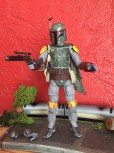 Boba_Fett_Mafex_Review_22