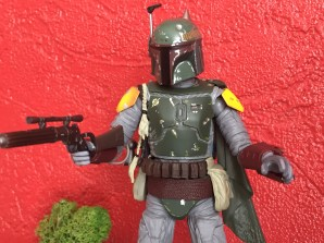 Boba_Fett_Mafex_Review_23