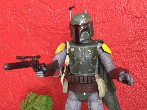 Boba_Fett_Mafex_Review_24