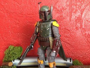 Boba_Fett_Mafex_Review_26