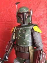 Boba_Fett_Mafex_Review_27